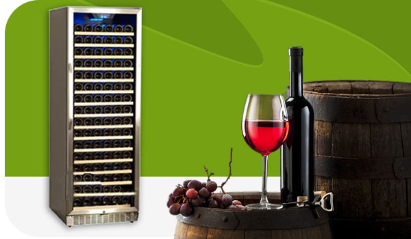 Why should we need a Wine Cooler image