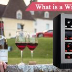 What is a Wine Cooler image