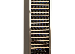 EdgeStar 166 Bottle Built-In Wine Cooler  Sale | Best Wine Refrigerator Reviews 2018