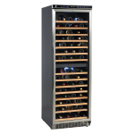 Avanti WCR683DZD-2 Wide Dual Zone Wine Cooler Review 2019 | Best Wine Coolers