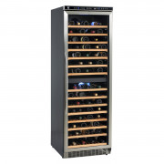 Avanti WCR683DZD-2 Wide Dual Zone Wine Cooler Review 2018 | Best Wine Coolers