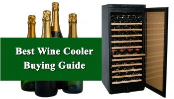 How to buy the Best Wine Cooler? – Ultimate Buying Guide