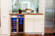 8 Great Edgestar Wine Coolers in 2020 – Get all you need from a Single Brand!